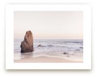Malibu View No. 2