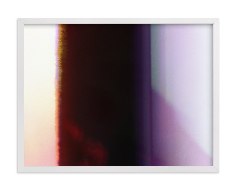 This is a classic colors art by Arash Fattahi Acosta called Experiments with Film 004.