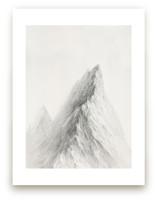 Mt. Winterfell