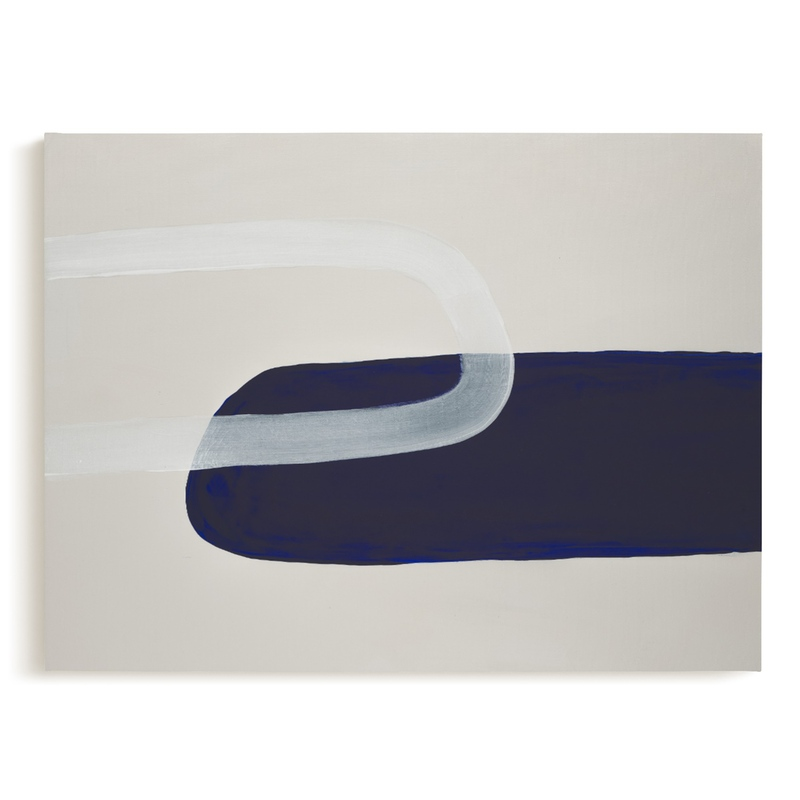 Pods II Art Print