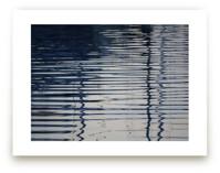 Looking Glass by Jan Kessel