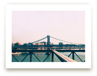 Bridges Of New York #8