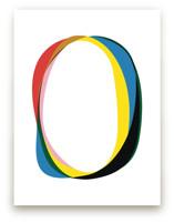Rings 1