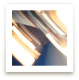 Spinning Lights No.2 by Jennifer Daily