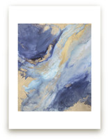 Olympia Rises by Julia Contacessi