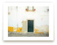 Óbidos by Heather Deffense