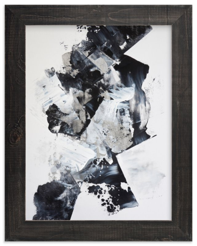 """Untitled 006"" - Limited Edition Art Print by Sara Kraus in beautiful frame options and a variety of sizes."
