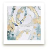 Enchantment No. 1 by Julia Contacessi