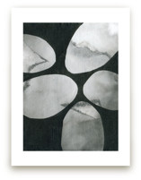 Pebbles by Kim Spivey