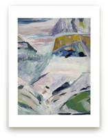 HOB Landscape 1 by Caryn Owen