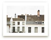 Ghent by Heather Deffense