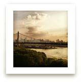 New York, New York - Be An Explorer