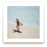 Surfer Bae 1