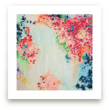 Confetti by Blair Culwell Staky