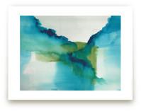 Enchant by Christine Llewellyn