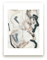 Southern Cotton Series... by Angela Simeone