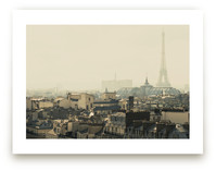 Paris Is Always a Good... by Alexandra Nazari