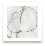 Southern Cotton Single... by Angela Simeone
