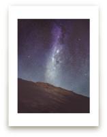 Far Far Away by Andrew McClintock