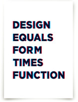 Design for Fun by Joseph Manibusan
