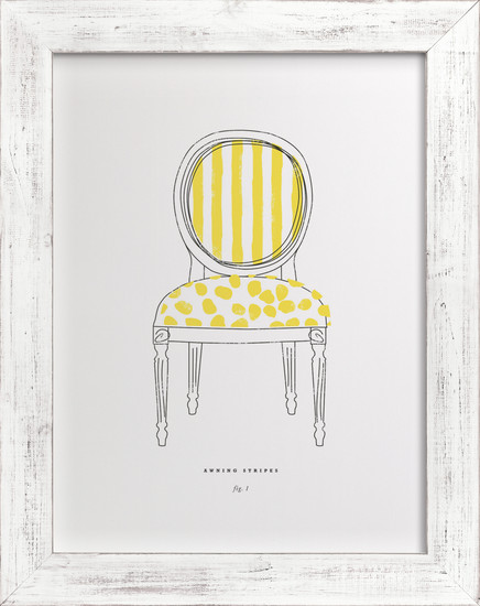 inexpensive art from Minted.com