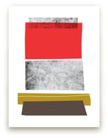 Abstracciones Vol. 3