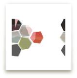 Hexagon I
