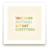 Anything by Shasta Knight