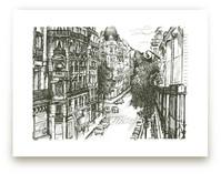 rue pierre demours