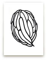 Affiliation by J. Wink