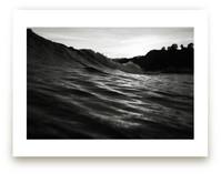 Wave Noir by Cade Cahalan