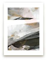 Earthen by Melanie Severin