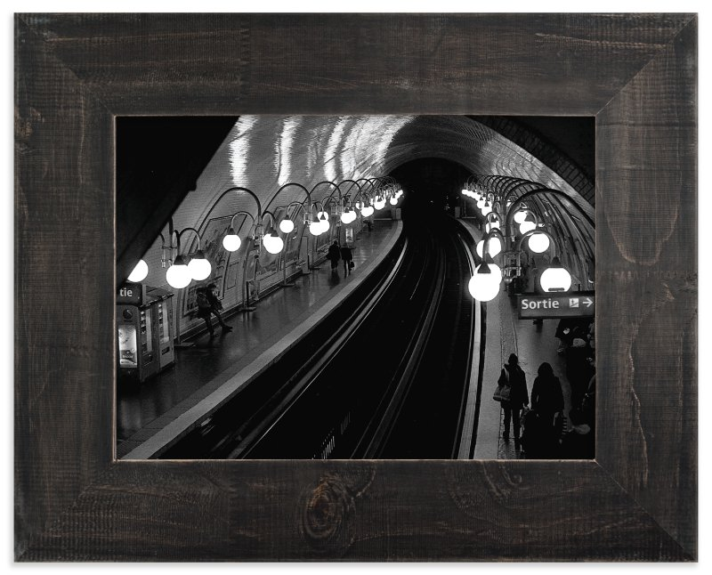 """""""Cite"""" - Limited Edition Art Print by Pockets of Film in beautiful frame options and a variety of sizes."""
