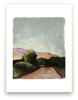 Road Trip 2 by Lynne Millar