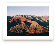 Grand Canyon by Cade Cahalan