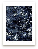 Sierra Sky by Katie Craig