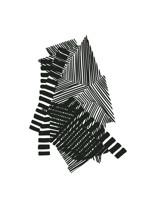 Layers Art Print By Jaime Derringer
