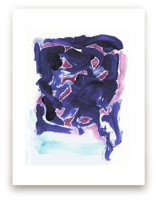 Thales by Stephanie Nowotarski