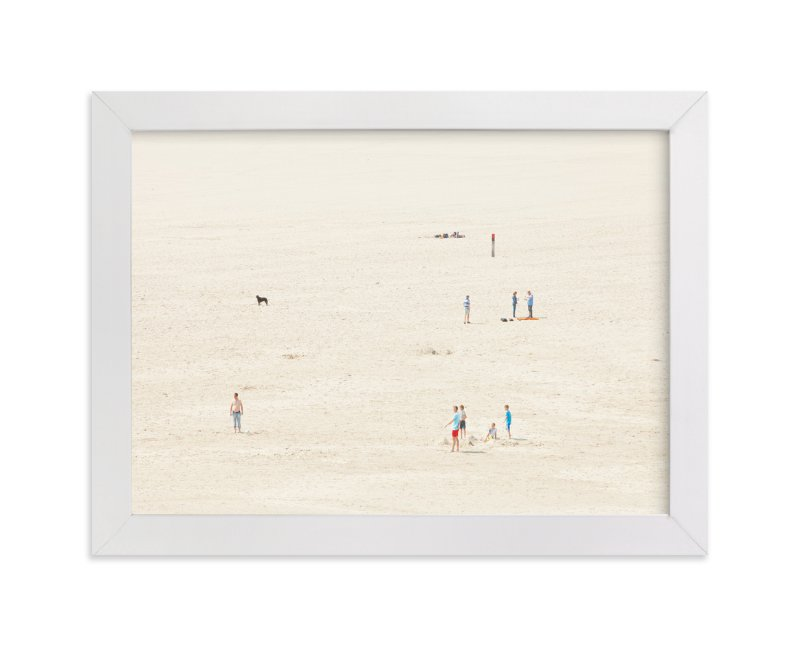 """""""Fullness - II"""" - Limited Edition Art Print by Alexandra Feo in beautiful frame options and a variety of sizes."""