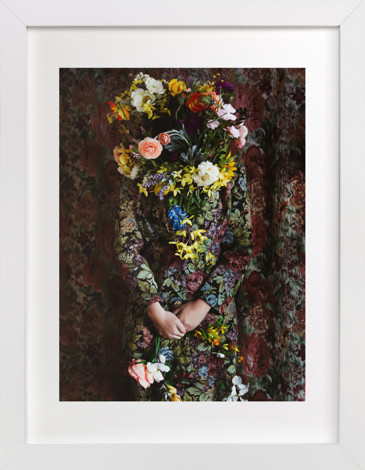 d096f9bfb9e54 Limited Edition Art | Minted