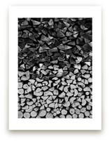 Tone & Texture by Jenni Kupelian