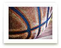 BBall by JLK Photographie