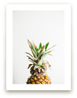 Pining for Pineapple by Joni Tyrrell