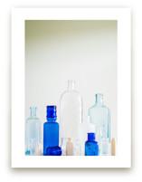 Light And Glass by Jenni Kupelian