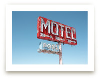 Hotels & Motels by Calais Le Coq