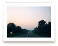Summer Haze #1 by ALICIA BOCK