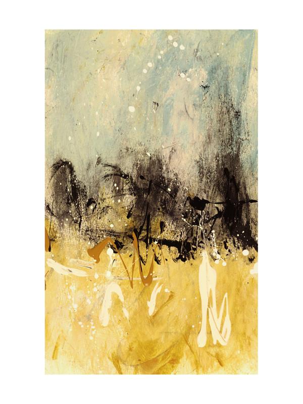 Bon Voyage I Wall Art Prints by Carmen Guedez   Minted