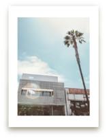 Venice Beach 2 by Kamala Nahas
