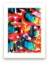 Colour-Burst9 by Miranda Mol