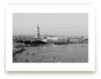 Venezia by Amanda Radziercz